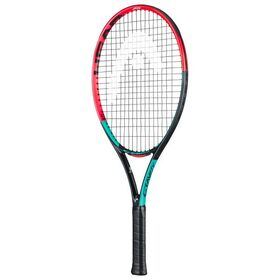 Head Gravity 25 Junior Kids Tennis Racquet