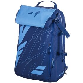 Babolat Pure Drive Tennis Backpack Bag 2021