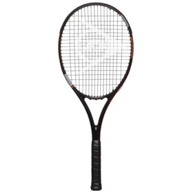Dunlop Charged Tennis Racquet