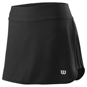 Wilson Condition 13.5 Inch Womens Tennis Skirt