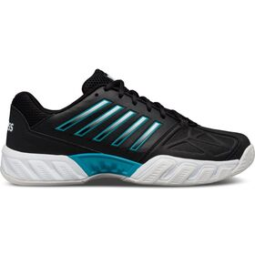 K-Swiss Bigshot Light 3 Mens Tennis Shoes