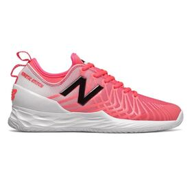 New Balance Fresh Foam Lav Womens Tennis Shoes