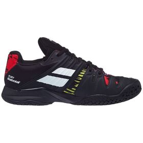 Babolat Propulse Fury AC Mens Tennis Shoes