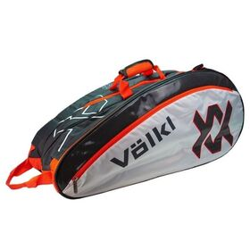 Volkl Tour Mega 9-12 Tennis Racquet Bag