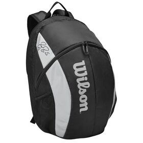Wilson Federer Team Tennis Backpack Bag 2020