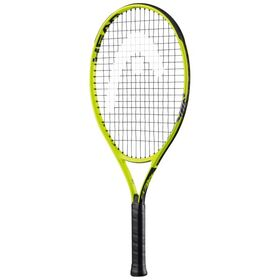 "Head Extreme 23"" Junior Kids Tennis Racquet"
