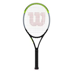 "Wilson Blade 26"" V7.0 Junior Kids Tennis Racquet"