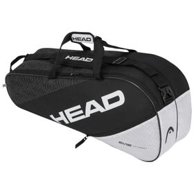 Head Elite 6R Combi Tennis Bag
