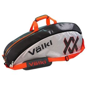 Volkl Tour Pro 3-5 Tennis Racquet Bag