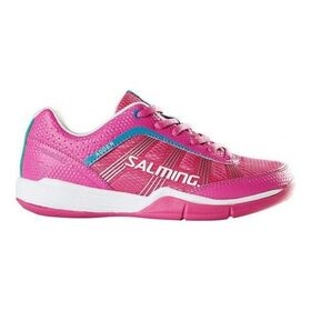 Salming Adder Womens Court Shoes