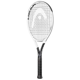 Head Graphene 360+ Speed Lite Tennis Racquet