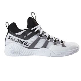 Salming Kobra Mid 2 - Mens Court Shoes