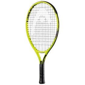 "Head Extreme 19"" Junior Kids Tennis Racquet"