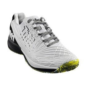 Wilson Kaos 2.0 AC Mens Tennis Shoes