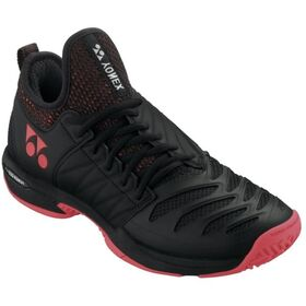 Yonex Fusion Rev 3 Mens Tennis Shoes