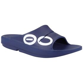 OOFOS OOAHH Sport - Unisex Recovery Slides