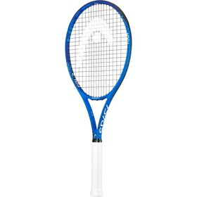 Head Spark Tour Tennis Racquet