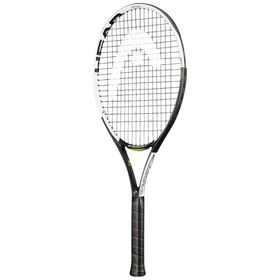 "Head Speed 26"" Junior Kids Tennis Racquet"