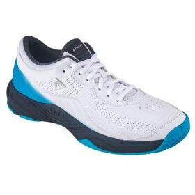 Dunlop Speeza3 Mens Tennis Shoes