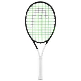 "Head Graphene 360 Speed 26"" Kids Tennis Racquet"