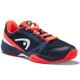 Head Sprint 2.5 Kids Tennis Shoes