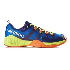 Salming Kobra - Mens Court Shoes