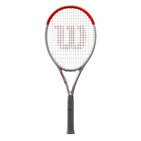 Wilson Clash 100 Pro Tennis Racquet - Limited Edition