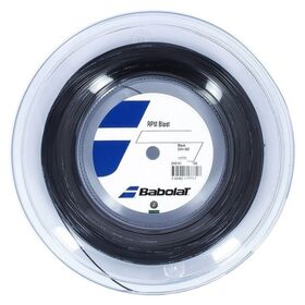 Babolat RPM Blast 1.25 200m Tennis String Reel