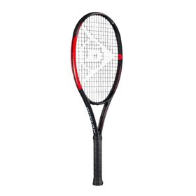 "Dunlop Srixon CX 200 26"" Junior Kids Tennis Racquet"