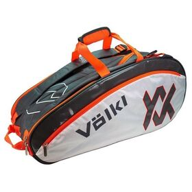 Volkl Tour Combi 6-8 Tennis Racquet Bag