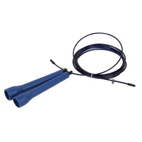Cross-Fit Speed Skipping Rope Wire with Bearings x 5