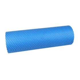 Foam Massage Roller for Yoga/Pilates