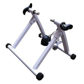 Indoor Magnetic Exercise Bike Trainer Stand