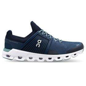 On Cloudswift - Mens Running Shoes