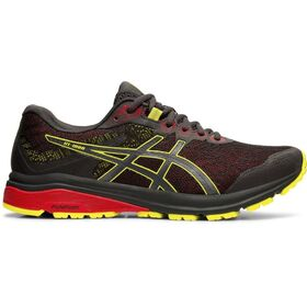 Asics GT-1000 8 GTX - Mens Running Shoes