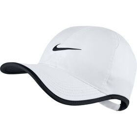Nike Featherlight Unisex Training Cap