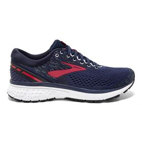 Brooks Ghost 11 - Mens Running Shoes
