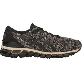 Asics Gel Quantum 360 Knit 2 - Mens Training Shoes