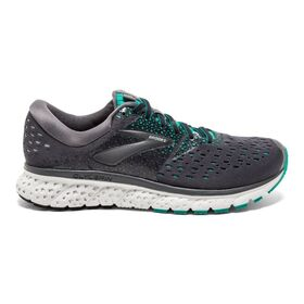 Brooks Glycerin 16 - Womens Running Shoes