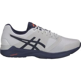 Asics Gel Quest FF - Mens Cross Training Shoes