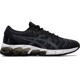 Asics Gel Quantum 180 5 - Womens Training Shoes