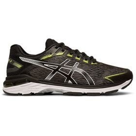 Asics GT-2000 7 Twist - Mens Running Shoes