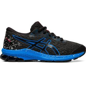 Asics GT-1000 9 GS Glow - Kids Running Shoes