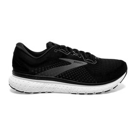 Brooks Glycerin 18 - Mens Running Shoes