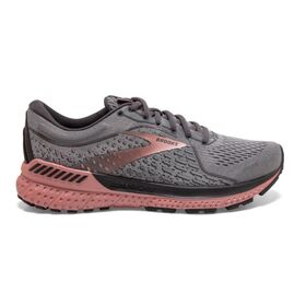 Brooks Adrenaline GTS 21 - Womens Running Shoes