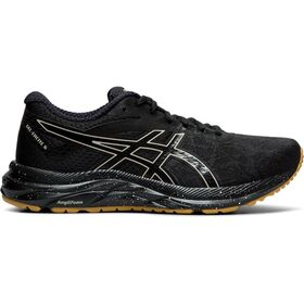 Asics Gel Excite 6 Winterized - Womens Running Shoes