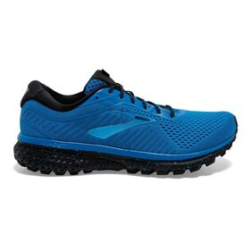 Brooks Ghost 12 LE - Mens Running Shoes
