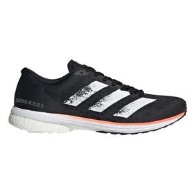 Adidas Adizero Adios 5 - Mens Running Shoes