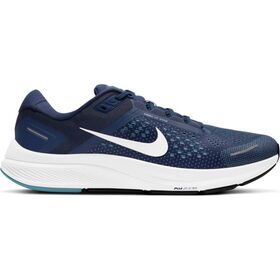 Nike Air Zoom Structure 23 - Mens Running Shoes