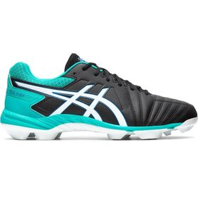 Asics Gel Lethal Club 10 - Mens Football Boots